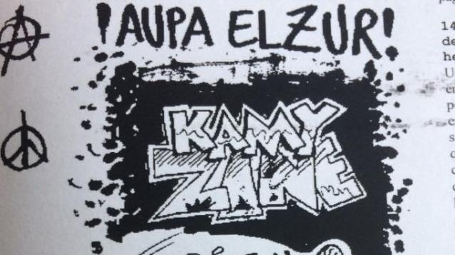 https://stephaniearteaga.wordpress.com/2018/01/19/una-coleccion-de-fanzines/